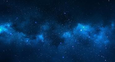 """""""רואים בכוכבים"""""""